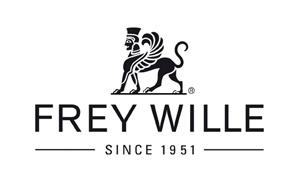 frey wille soldes